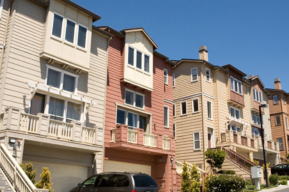 featured condo insurance
